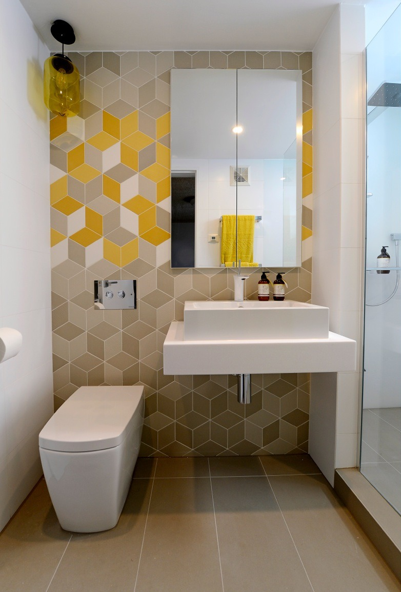 small bathroom design ideas MRBVOLO