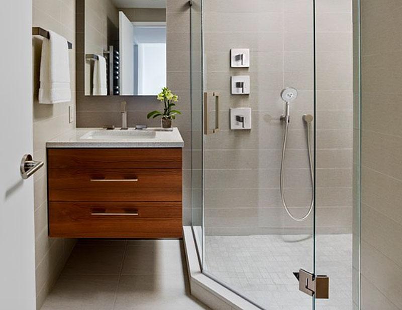 Small Bathroom Vanities fresh picks: best small bathroom vanities CQVNDZZ