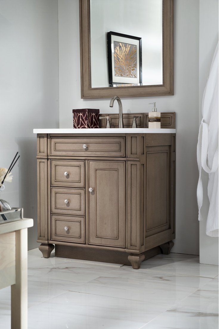 Small Bathroom Vanities making the most of a small bathroom vanity MEYOUTR