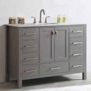 Small Bathroom Vanities save HDNPHTA