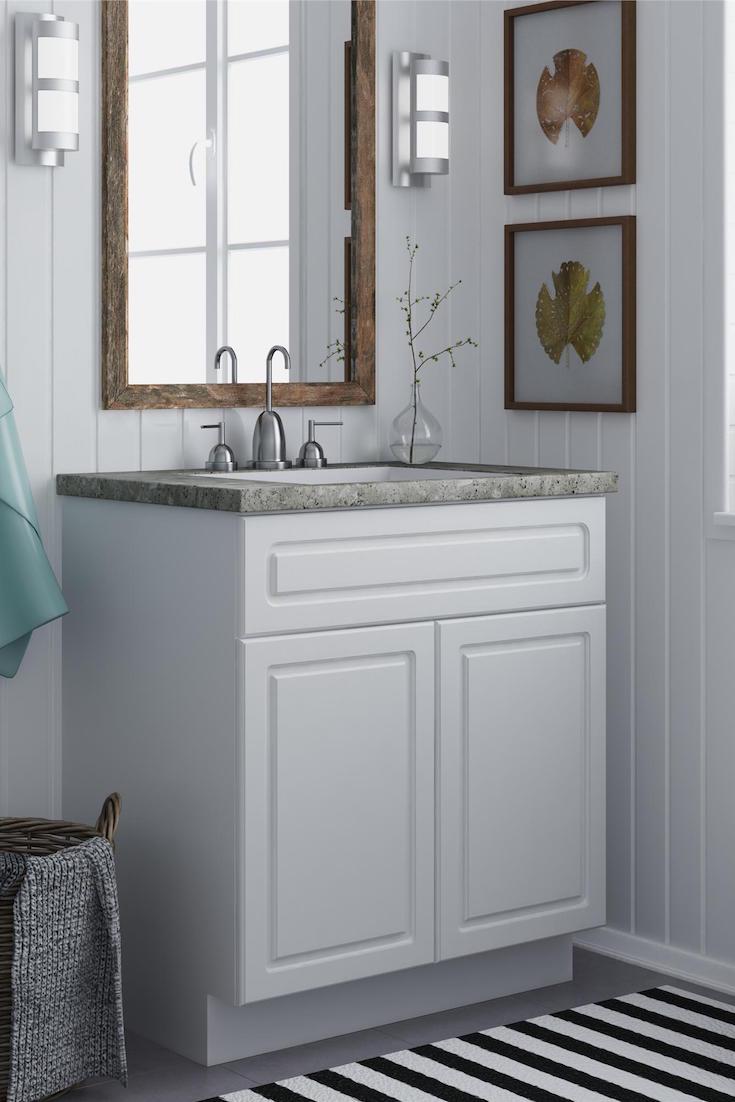 Small Bathroom Vanities small bathroom sink bu0026q with small bathroom black vanity with small bathroom VFOVXUI