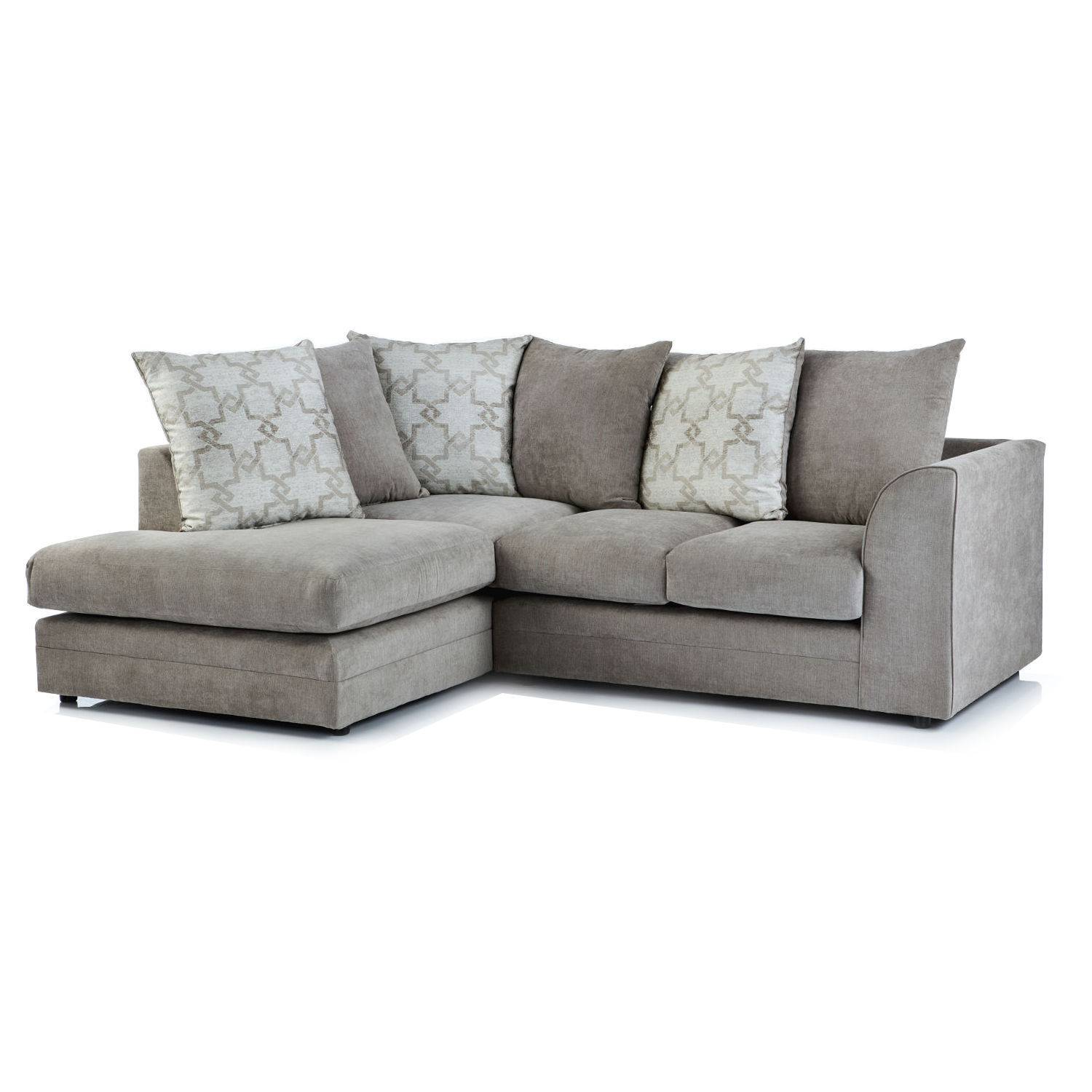 Small Corner Sofa friendu0027s email address * EJPXWWT