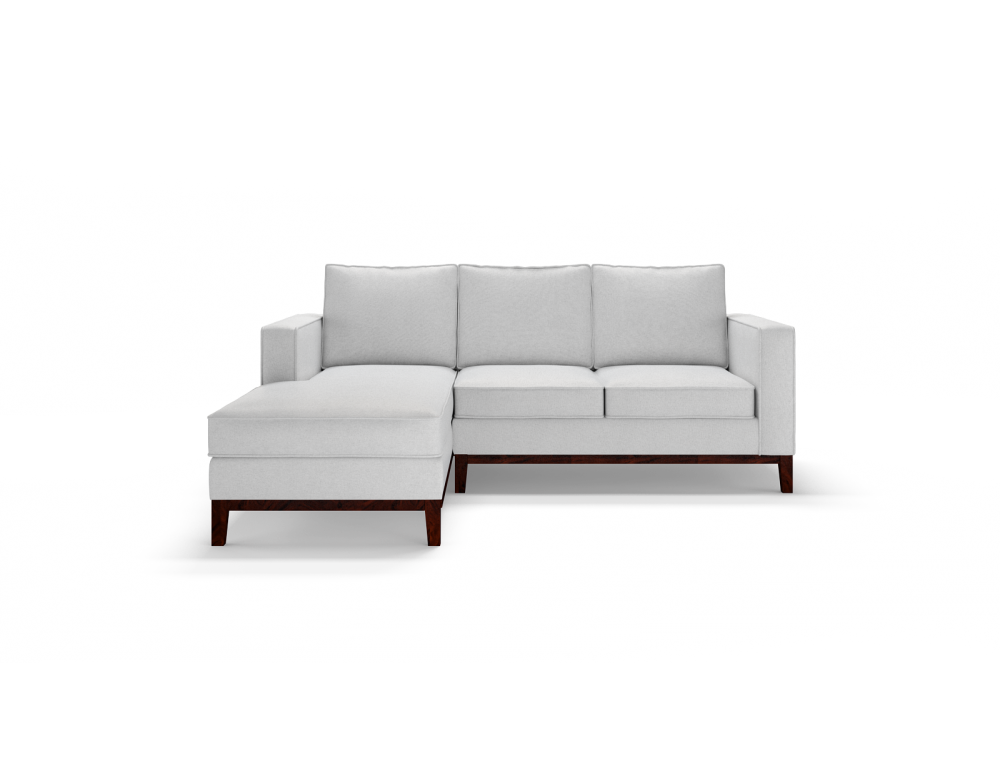 Small Corner Sofa lily small corner sofa left hand facing ... GMYPLKE