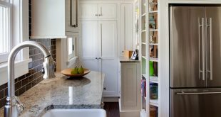 Small Kitchen Design shop related products IMULDHW