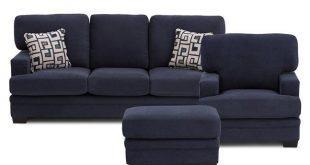 sofa sets fabric texture? JRJEFPL