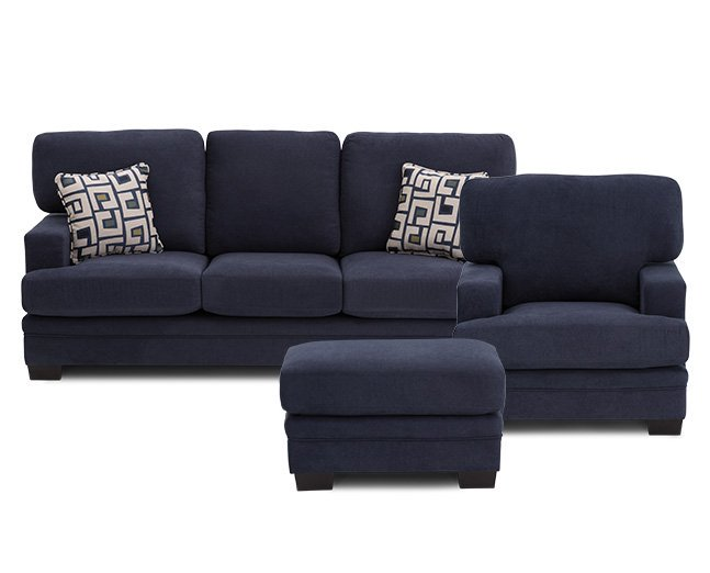Beautiful sofa sets