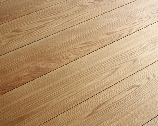 solid oak flooring brilliant solid oak hardwood flooring norfolk oak flooring solid hardwood  flooring VGXJLTN