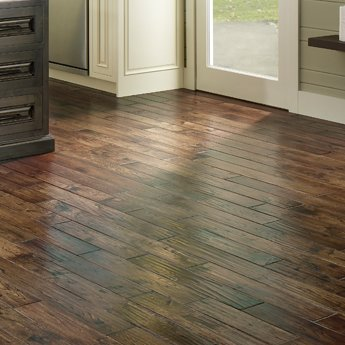 solid oak flooring smokehouse 4.75 GPOMJXL
