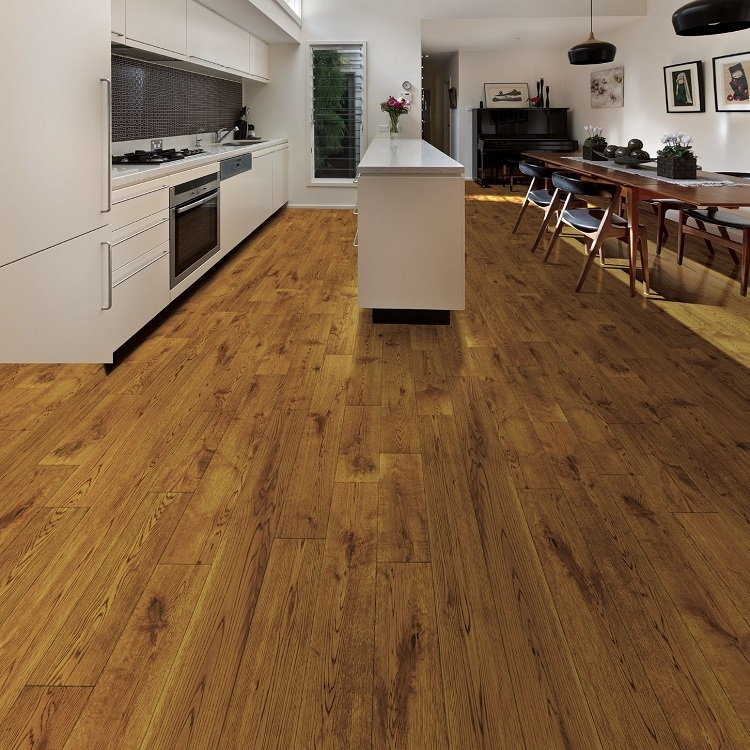 solid oak flooring tuscan 120mm golden oak tf02 solid wood flooring NXYZLWD