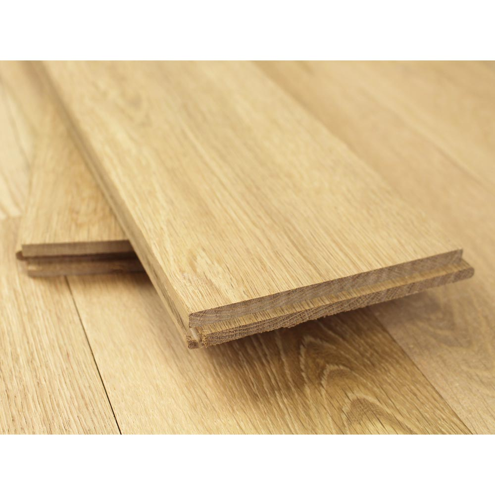 solid wood flooring 140mm unfinished natural solid oak wood flooring 1m 20mm s solid oak wood EJJWUCZ