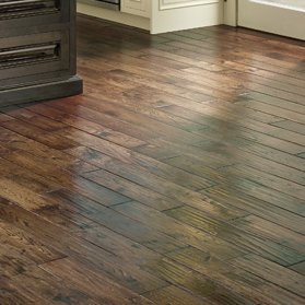 solid wood flooring smokehouse 4.75 MDIXSIZ
