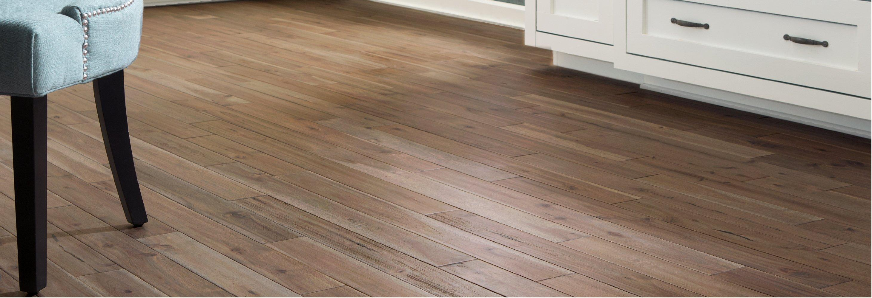 solid wood flooring solid hardwood flooring IJYATPQ