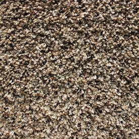 spellbound #1 residential textured frieze carpet XMVKAOS