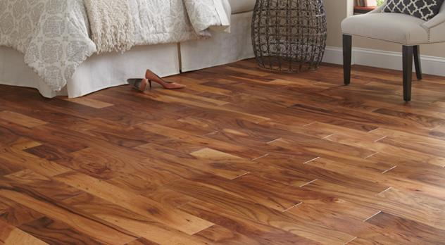 spruce up the place with stunning san antonio hardwood floors VIUKVBN