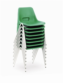 Stacking Chairs green stacking chairs KZOZJZZ