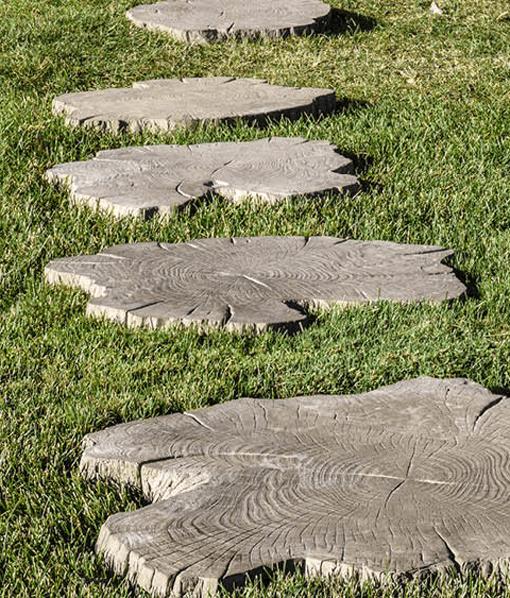 Stepping Stones borealis stepping stones CZGSZEN