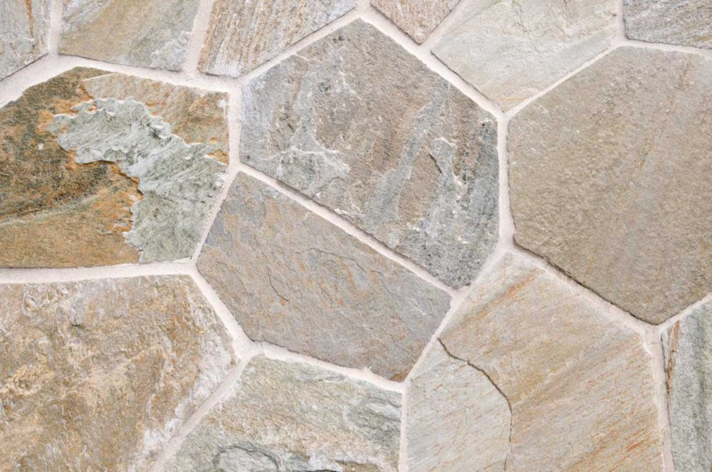 stone flooring natural stone material, granite and marble floors are beautiful additions  to any LUJBAIS