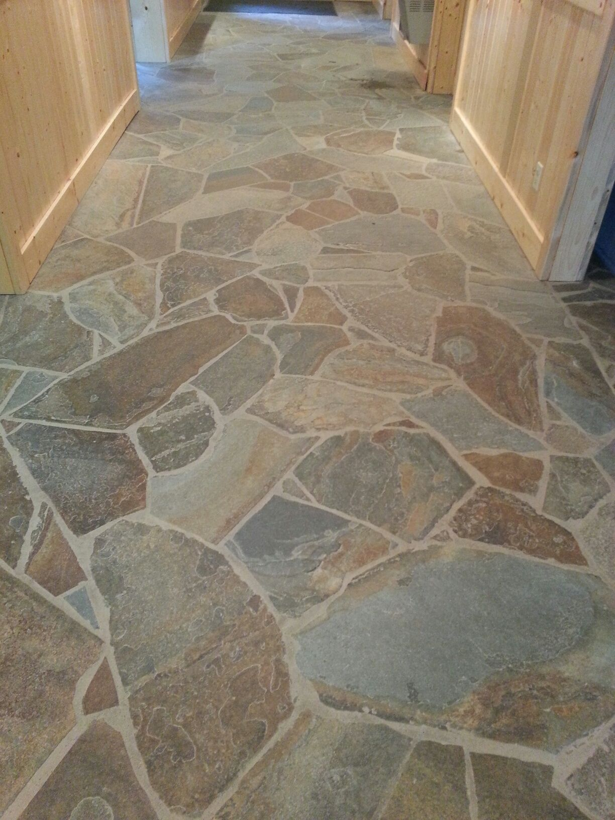 stone flooring stone fabrication u0026 installation - scrivanich natural stone ADJRCZR