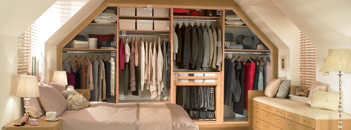 Storage Solutions for Bedroom bedroom organizers storage solutions photo - 4 EWDYDMJ