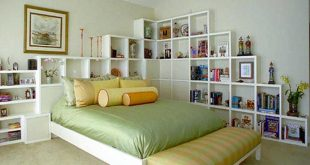 Storage Solutions for Bedroom enchanting bedroom storage solutions inspirations including for small  spaces modern on bedrooms QSGIGLR