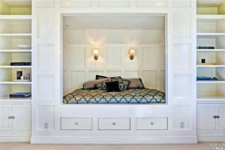 Storage Solutions for Bedroom great bedroom storage storage solutions for small bedrooms bedroom with  regard to RRAOZFW