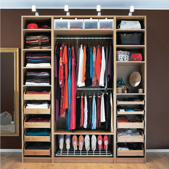 Storage Solutions for Bedroom smart storage solutions for your bedroom XIWNOMV
