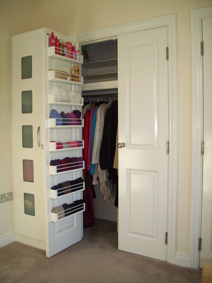 Storage Solutions for Bedroom storage solutions for bedroom photo - 1 NGUPRFU