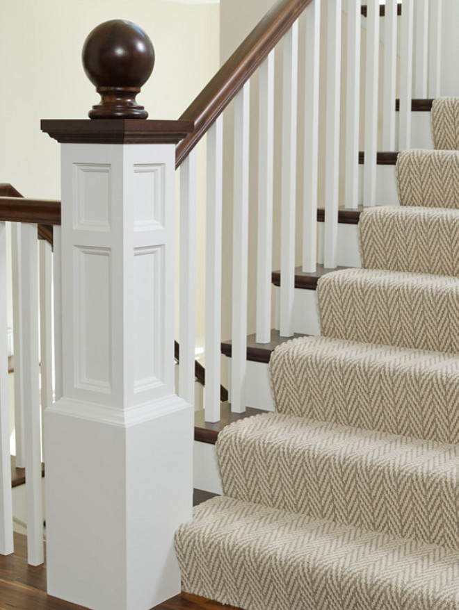 studio mcgee | our top picks: stair runners GPJMVHC