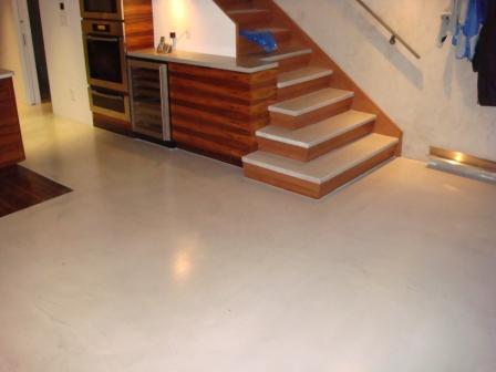 stunning flooring options for basement basement flooring option basement  flooring selections that PTLZHWM