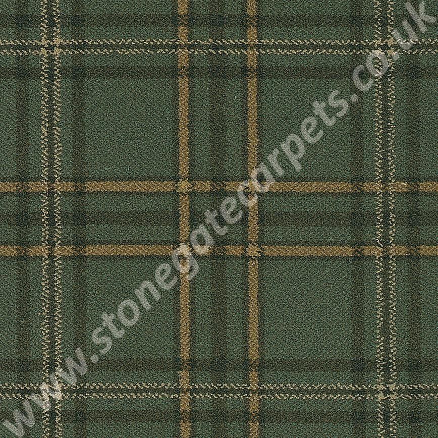 tartan carpet remnants brintons carpets abbeyglen wexford plaid carpet 14/38261 UKNYXKR