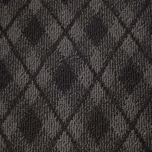 tartan carpet remnants image is loading sale-berber-tartan-black-grey-carpet-remnant-roll- SWYGBII