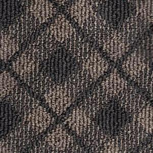 tartan carpet remnants image is loading shadow-grey-tartan-plaid-carpet-remnant-lounge-bedroom- CMVVLRG
