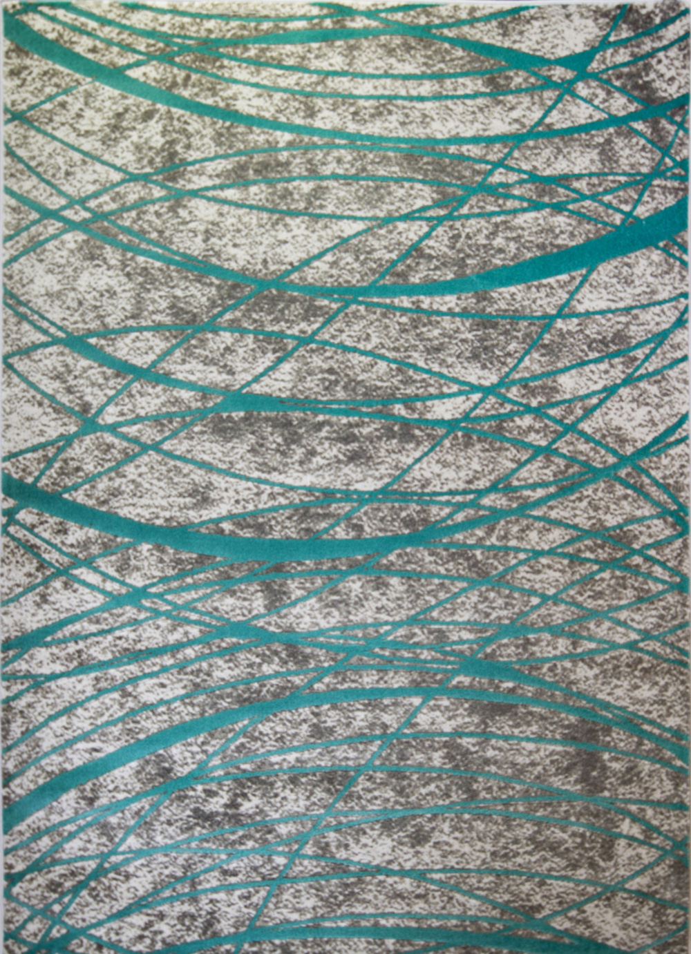 teal area rug home dynamix area rugs: tanja rug: 4718-120 ivory teal - tanja rugs by GERJNQA