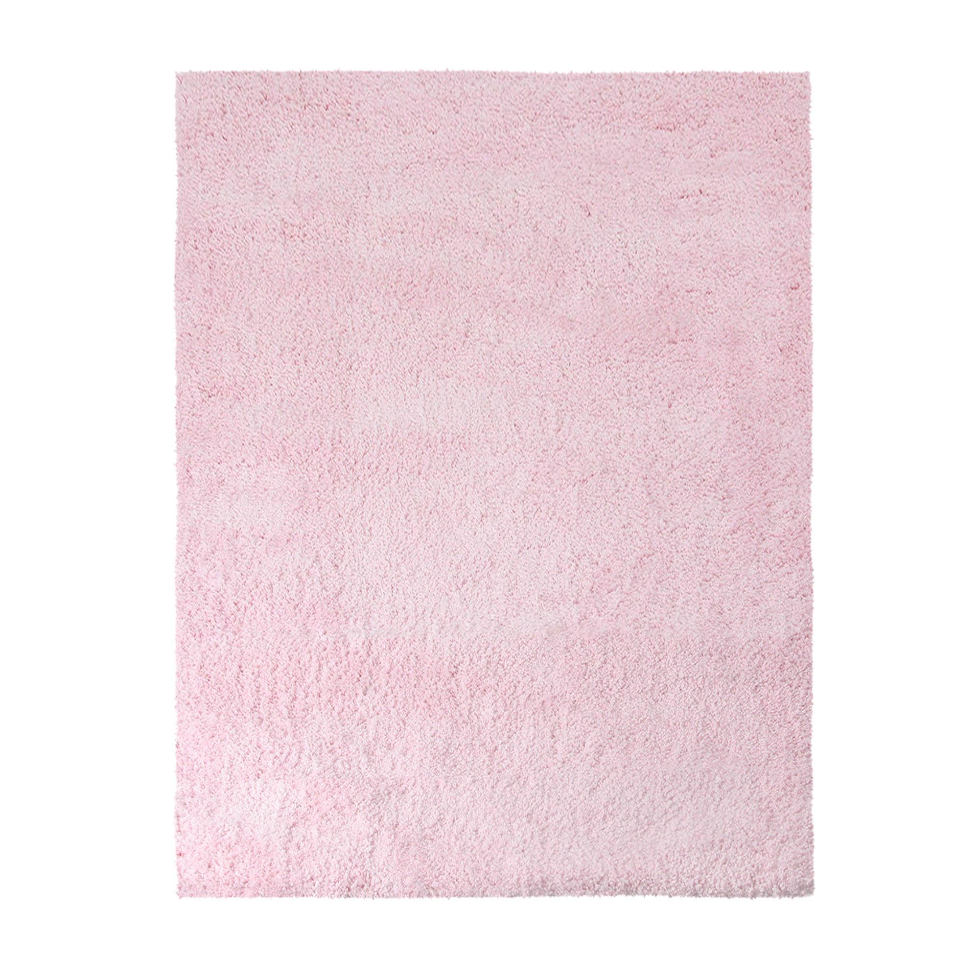 teddy bear pink rug FWLMVNI
