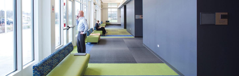 the benefits of starnet commercial flooring AVCNSPS