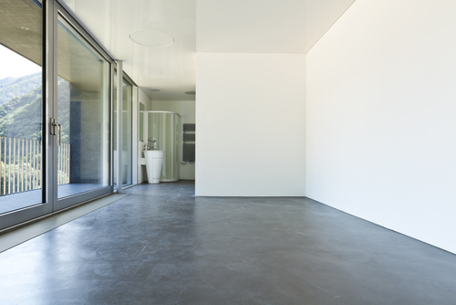 the best flooring options for contemporary homes BZNDMJV