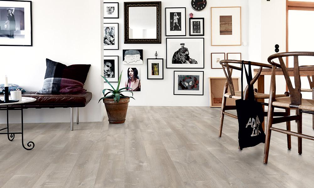 the best laminate flooring reviews ILUWEBJ