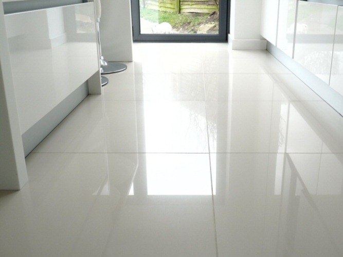 the pros u0026 cons of ceramic tile flooring VONYBDU