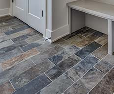 tile flooring laundry · outdoor tile JPJZRFM