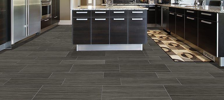 tile flooring OFGFVHW