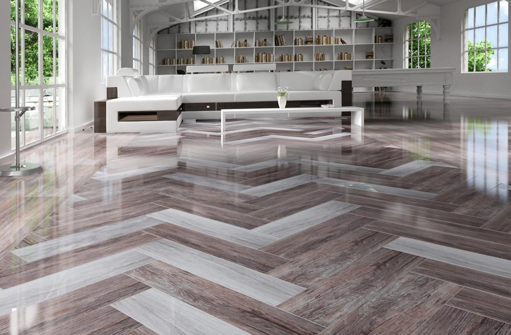 tile floors amazing floor tiles design ideas APJPFOZ