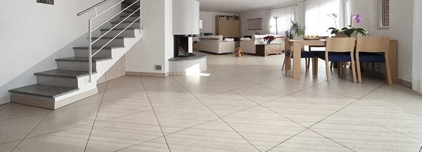 tile floors tile flooring in florida: everything you need to know WXIKQJS