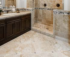 tile floors travertine tile IEKRUAV
