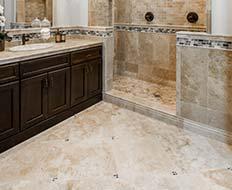 tile floors travertine tile IEKRUAV
