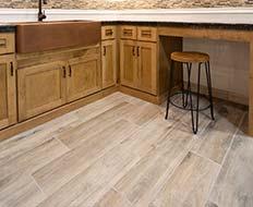 tile floors wood look tile WBUQAQC