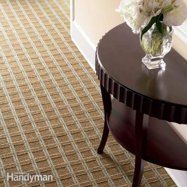 to buy the best carpet for your home, learn about different styles, UXIZBQC