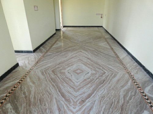 toronto brown marble flooring area QPSJFOO