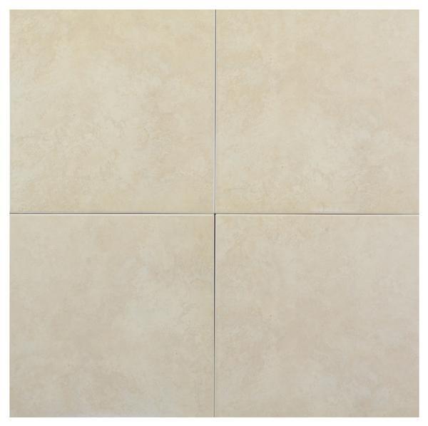 toscano beige ceramic tile 17x17 ZGORBPO
