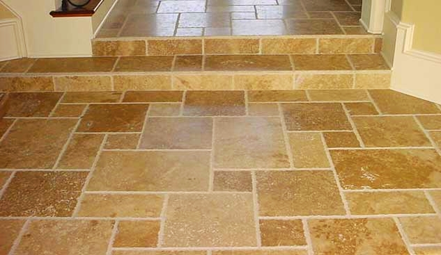 travertine flooring if you remodeled your suburban home 10 or even 5 years ago, and NYKJCVF