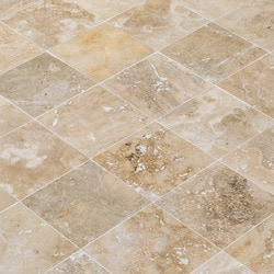 travertine flooring kesir travertine tiles - honed and filled JLBZQTH